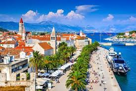 25 best places to visit in croatia
