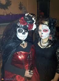 dia de los muertos costumes dia de los muertos costumes