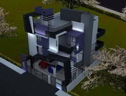 architecture home design bangalore house design plans