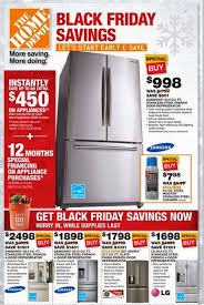 black friday home depot ad home depot ad 11 23 early black friday deals released spend
