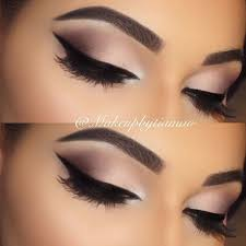 makeup for wedding 30 eye makeup looks makeup trends 2018 makeup trends