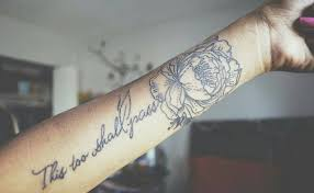 tattoo quotes for family death tattoos inspired by suicide loss and suicidal thoughts the mighty