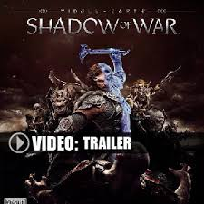 middle earth shadow of war digital download price comparison