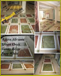 spain brown dark light emperador marble bathroom tile design sofit