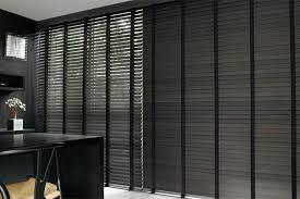 Ikea Matchstick Blinds Bay Window Blinds Ikea Curtainsdiy Bay Window Blinds Stunning