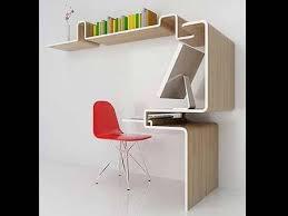 30 best desks images on pinterest desk walmart and computer desks
