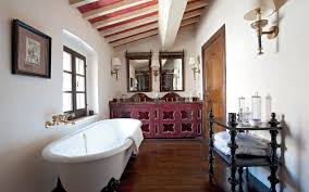 luxury villa castello di pancrazio umbria italy europe