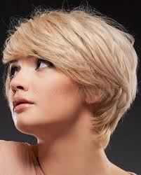 1134 best hairstyle images on pinterest japanese hairstyles