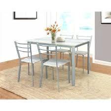 cuisine pas cher cdiscount charmant table de cuisine pas cher avec table de cuisine moderne pas