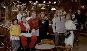 Seeking Santa Claus Episode 100 Best Tv Episodes 4 Den Of