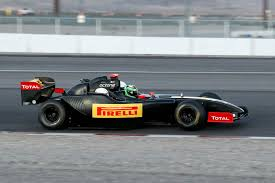 jordan lamborghini 3 person jordan f1 race car accepting passengers photo u0026 image gallery