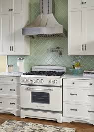 kitchen unusual range stove gas range gas oven island range