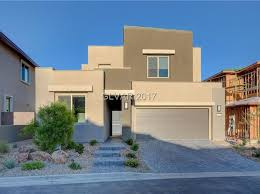 Zillow Las Vegas Houses For Rent In Summerlin South Las Vegas 76 Homes Zillow