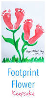 best 25 easy mothers day crafts for toddlers ideas on pinterest