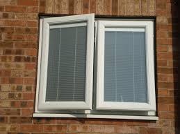 integral blinds opinion splitter double glazing blogger