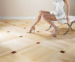 canadian maple hardwood flooring boen uk esi interior design