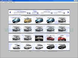 hyundai car models auto electronic parts catalog hyundai microcat www autoepc ru