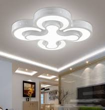 led ceiling lamp u2013 gd traders wholesale deal alerts and product