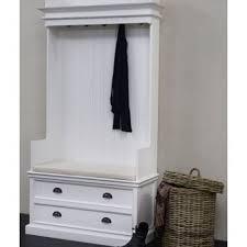 porte manteau armoire decoration meuble manteau entree meuble d entree porte manteau