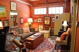 bedroom and dining room garage conversion ideas allstateloghomes