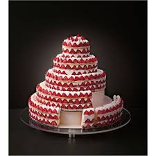 wedding cake kit wedding cake sets pastry chef s boutique