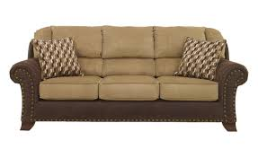 sofa outlet sofas recliners delta mattress sofa outlet store