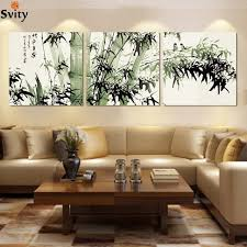 surprising large canvas art for living room 84 with additional