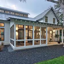 farmhouse porches photos hgtv