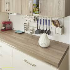 cuisine accessoires inspirant accessoires cuisines photos de conception de cuisine