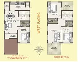vastu floor plans west facing house plans per vastu 5 face floor plan as lofty