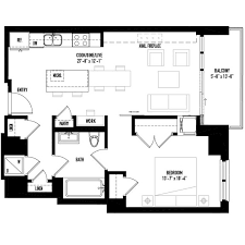 Jack And Jill Floor Plans Home Design Idea Bathroom Designs And Floor Plans
