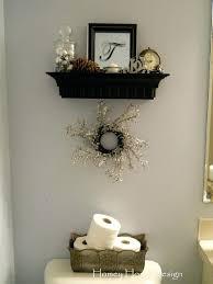 Diy Bathroom Decorating Ideas Diy Bathroom Decor Diy Bathroom Ideas On A Budget Simpletask Club