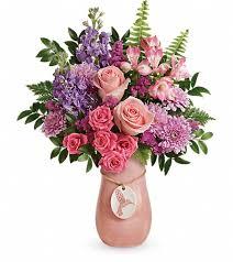 florists in nc harrisburg florists flowers in harrisburg nc harrisburg