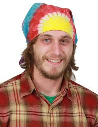 bandana hippie tie dye hippie bandana importance of powered