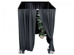 Pipe N Drape Pipe And Drape Tradeshow Booth Kits Expo Exhibits