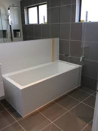 renovating bathroom tilesenovations stone tile showeremodel ideas