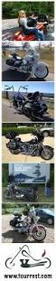 59 best harley davidson production cycles images on pinterest