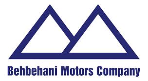 volkswagen kuwait behbehani motors company volkswagen kuwait rinnoo net website