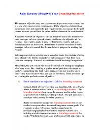 Objective For It Professional Resume Custom Dissertation Hypothesis Help Best Dissertation