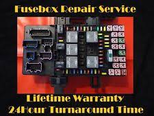 ford expedition fuse box ebay