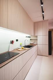 kitchen cabinet design singapore kitchen renovation package singapore unimax creative