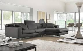 canap poltronesofa avis poltron et sofa avis maison design wiblia com