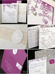 fabulous amazing cheap wedding invitation sets modern affordable