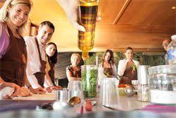 cours de cuisine hainaut traiteur cook ies charleroi hainaut salle reception cours de cuisine