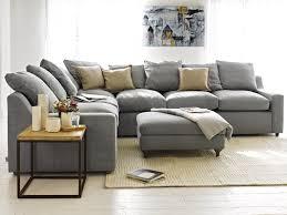 corner sofa comfy corner sofa centerfieldbar