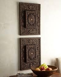 Asian Room Decor by Asian Wall Decor Ideas Designs Whalescanada Com