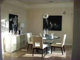 dining room wall decor pinterest terrific exquisite decoration