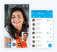 skype for android tablet apk skype lite 1 4 0 27613 apk for android devices thenerdmag