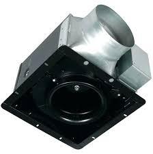 Ventless Bathroom Exhaust Fan With Light Ventless Bathroom Fan With Light Bathroom Fan Medium Size Of