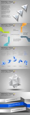 powerpoint vorlagen design the 47 best images about powerpoint vorlagen on